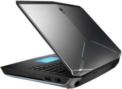 Intel Alienware