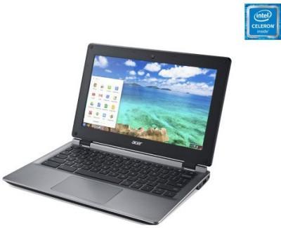 Acer-Chromebook-11-C730-(NX.MRCSI.003)-Netbook