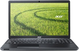 Acer Aspire E1-570G NX.MESSI.002 Notebook