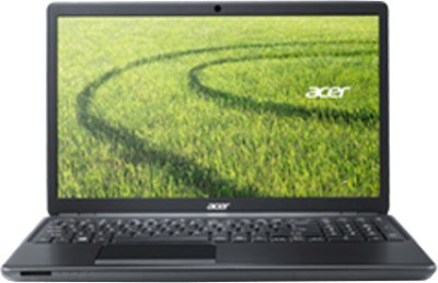 Acer Aspire E E1-570G Notebook (3rd Gen Ci3/ 4GB/ 500GB/ Windows 8/ 2GB Graph) (NX.MESSI.002) (Acer) Tamil Nadu Buy Online