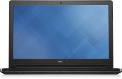 Dell Vostro 3559 Z555112HIN9