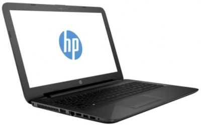 HP AC Series V5D74PA Intel Core i5 (4th Gen) - (8 GB DDR3/1 TB HDD/Windows 10 Home/2 GB Graphics) Notebook (15.6 inch, Black)