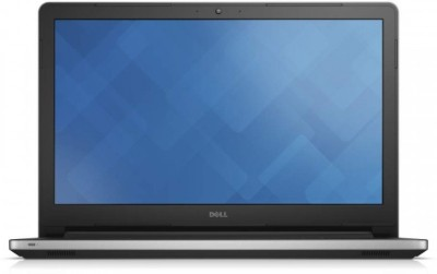 Dell Inspiron 5000 5558 X560569IN9 Core i7 (5th Gen) - (16 GB DDR3/2 TB HDD/Windows 8.1/4 GB Graphics) Notebook