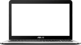 Asus A555LA-XX1561T Notebook
