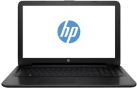 HP 15-ac028TX M9V04PA Intel Core i7 - (8 GB/1 TB HDD/Free DOS/2 GB Graphics) Notebook
