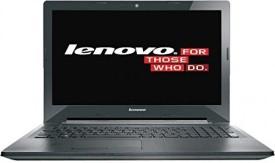 Lenovo-G-50-80-G-Series-80E502Q8IH
