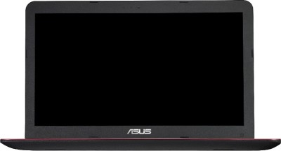Asus A555LF-XX232D Notebook 90NB08H4-M03430