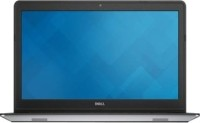 Dell Inspiron 15 5000 5548 5548581TB2S Core i5 - (8 GB DDR3/1 TB HDD/Windows 8.1/2 GB Graphics) Notebook