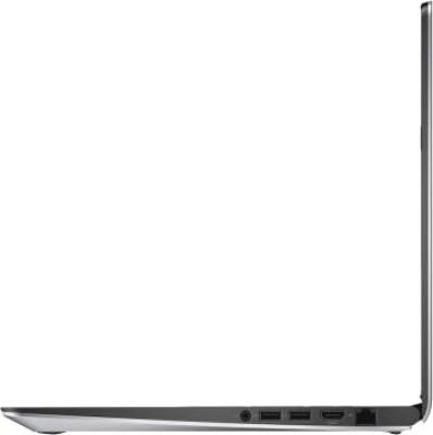 Dell-Inspiron-15-5548-Laptop