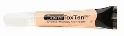 Physicians Formula Concealers Physicians Formula Covertoxten Wrinkle Therapy Concealer