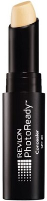 Buy Revlon PhotoReady Concealer: Concealer