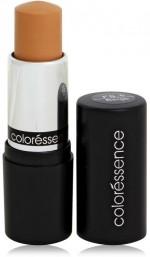 Coloressence Concealers Coloressence Rollon Panstick Beige Concealer