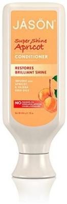 Jason Super Shine Apricot