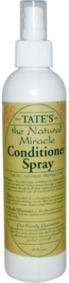 Tates Miracle Conditioner