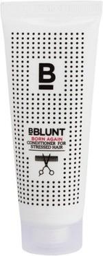 BBLUNT MINI Born Again Conditioner for Stressed Hair
