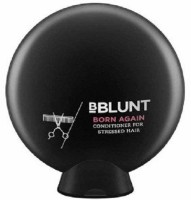 BBLUNT Born Again Conditioner For Stressed Hair (200 G)
