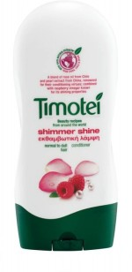 Timotei Shimmer Shine Conditioner