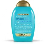 OGX Extra Strength Hydrate & Repair,Argan Oil Of Morocco Conditioner