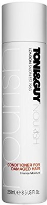 Toni & Guy Toni&Guy Nourish for Damaged Hair
