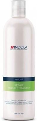 Indola Professional Innova Repeair Treatment