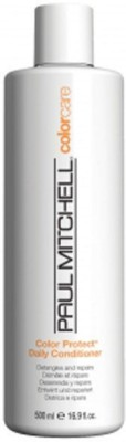 Paul Mitchell Colour Protect Daily Conditioner