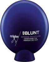 Bblunt Intense Moisture (200 G)