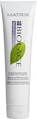 Matrix Biolage Ultra hydrating Balm