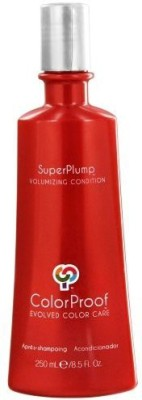 ColorProof SuperPlump Volumizing Condition