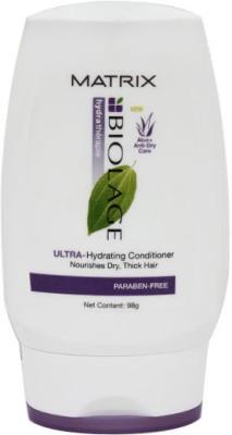 Matrix Biolage Ultra Hydrating Conditioner