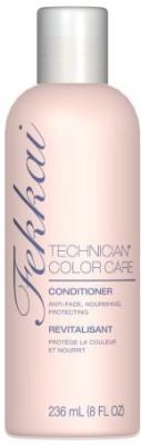 Fekkai Technician Color Care Conditionar