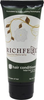 Richfeel Soft and Silky