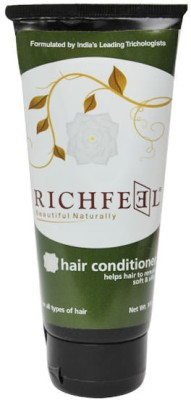 Richfeel Hair Conditioner 100 g