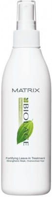 Matrix Biolage Fortifying Conditioner
