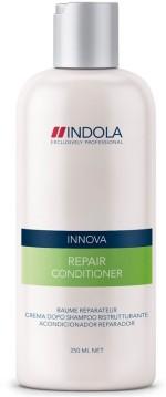 Indola Innova Repair Conditioner