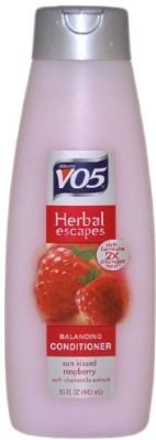 Alberto VO5 Herbal Conditioner