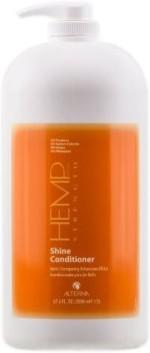 Alterna Hemp Strength Shine Conditioner