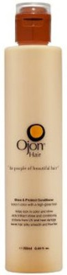 Ojon Shine and Protect Conditioner