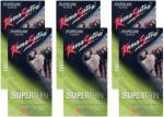 Kamasutra Superthin UPFK200080