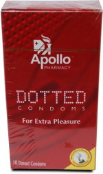 Apollo Pharmacy Extra Pleasure