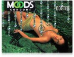 Moods Dotted 3 Months Combo