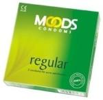 Moods Regular