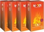 Moods Blaze 48pc