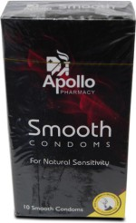 Apollo Pharmacy Smooth