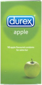Durex Apple