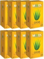 Moods Aloe 96pc