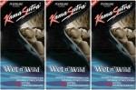 Kamasutra Wet n Wild, Wet n Wild, Wet n Wild