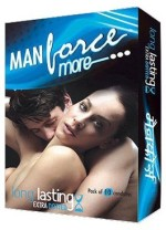 Manforce More Long Lasting