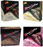 Kamasutra Excite Flavoured Combo 32pcs
