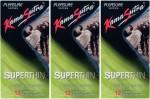 Kamasutra Superthin, Superthin, Superthin
