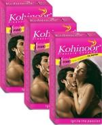 Kohinoor 1411110322